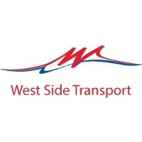 West Side Transport